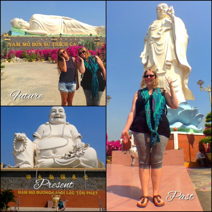 Buddha_Fotor.jpg